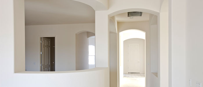 About The Patchman Drywall Repair Yucaipa drywall installation