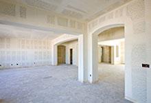 San Bernardino Drywall installation