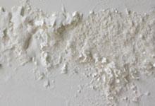 Yucaipa drywall mold removal