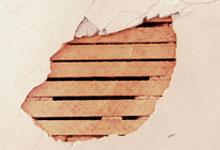 Riverside Drywall repair